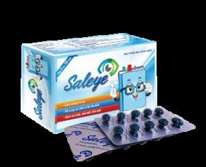 SALEYE