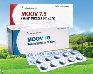 MOOV 7.5 & 15
